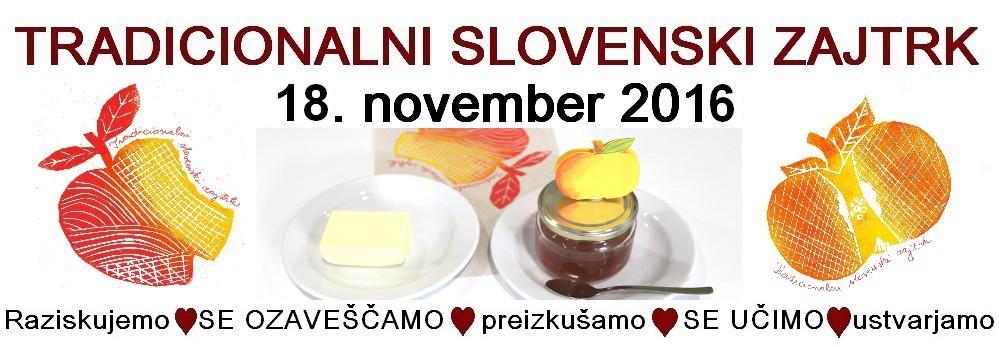 tradicionalni-slovenski-zajtrk-2016a